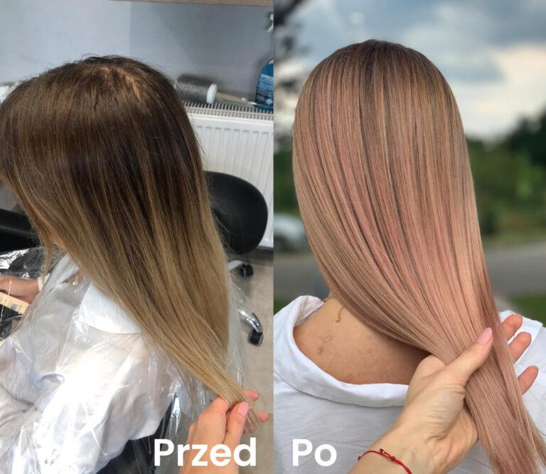 Przed i po 2